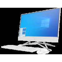 HP All-in-One 24 - Ryzen 5 Touch Screen