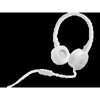 HP 2800P Silver ausinės