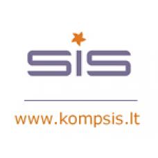 NET SWITCH 10PORT 8POE+/TL-SG1210MP TP-LINK